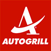 Autogrill -